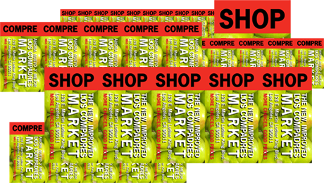 Shop Compre Collage